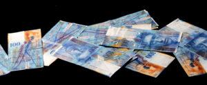 Wer braucht eien Finanzplanung