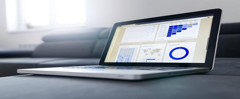 Digitale Buchhaltung - Kreditoren auch als Scan ablegen