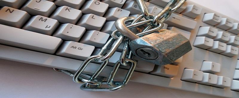 6 Tipps zum Erstellen eines sicheren Passworts