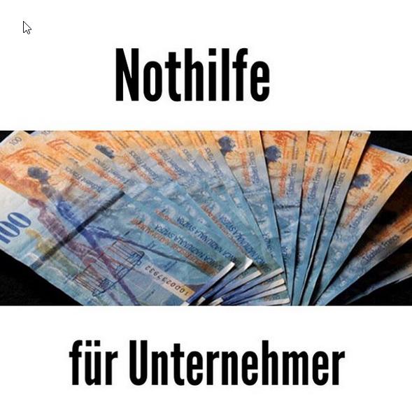 Nothife